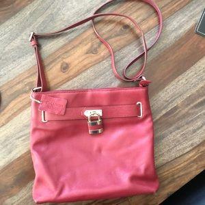 DANIER - EUC Crossbody Bag (o/s)
